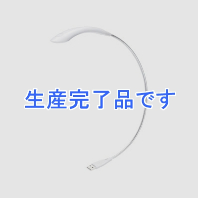サンワサプライ  USB-TOY85W