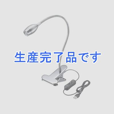 サンワサプライ  USB-TOY89