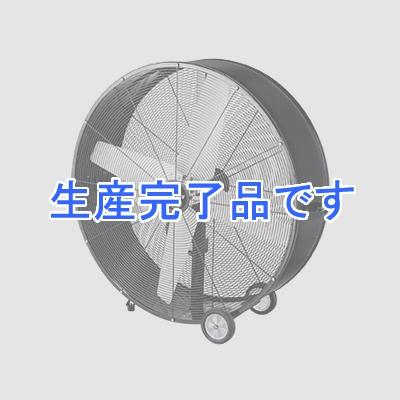ナカトミ  BF-125V