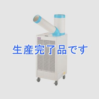 ナカトミ  N407-R