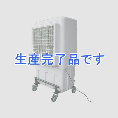 鎌倉製作所  AQC-500M3 50HZ