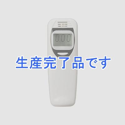 カスタム  AT-02