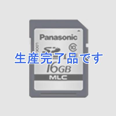 パナソニック  RP-SDGD16SW0