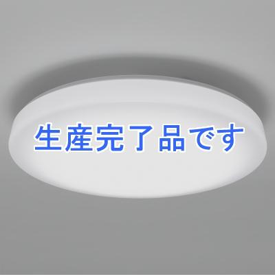 YAZAWA(ヤザワ) LEDシーリングライト 6畳用 CEL06D02