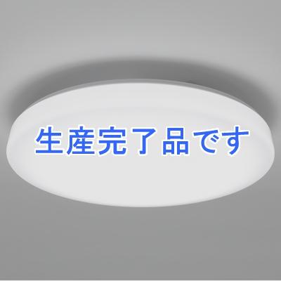 YAZAWA(ヤザワ) LEDシーリングライト 8畳用 CEL08D02