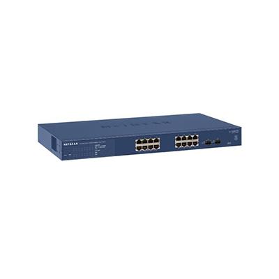 ネットギア  GS716T-300AJS
