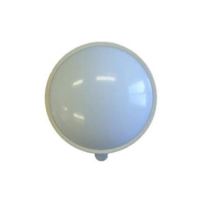 リーベックス 【受信機 増設用】 LEDライト 《Xシリーズ》 X100