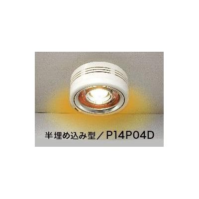 パアグ  P14P04D