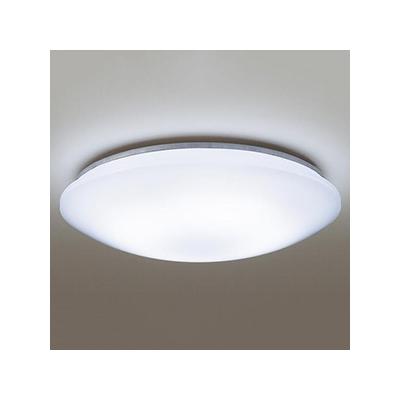 パナソニック LEDシーリングライト ~10畳用 調光・調色タイプ 昼光色~電球色 リモコン付 LSEB1110