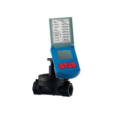 カクダイ  502-405