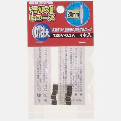 YAZAWA(ヤザワ)  GF03125M