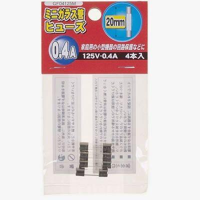 YAZAWA(ヤザワ)  GF04125M
