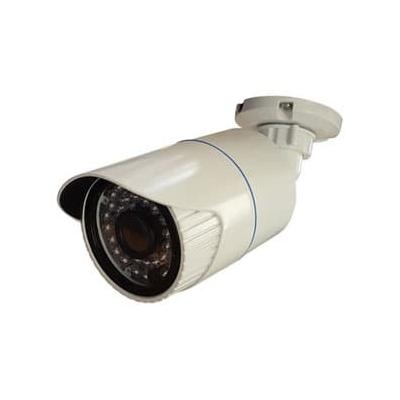 マザーツール フルハイビジョン高画質防水型AHDカメラ 210万画素CMOSセンサー搭載 屋外用 MTW-3514AHD