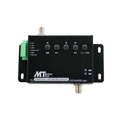マザーツール  MT-SDR1012