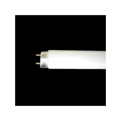 三菱 直管蛍光灯 《ルピカライン》 高周波点灯専用 16形 3波長形昼白色 G13口金 FHF16EX-N-H