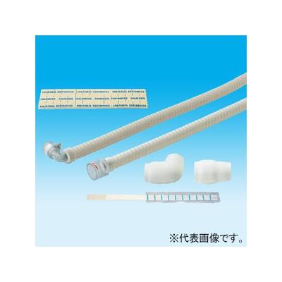 因幡電工  DSH-UP25E30S-07