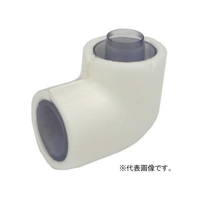 因幡電工  DSH-20NED