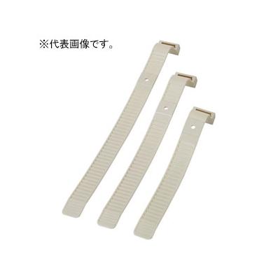 因幡電工  BT-450N