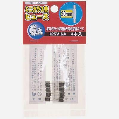 YAZAWA(ヤザワ)  GF6125M