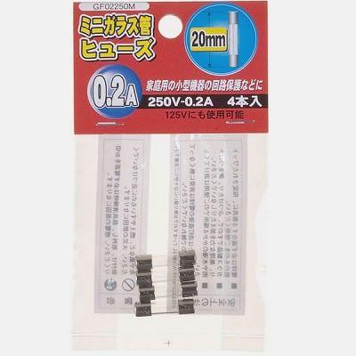 YAZAWA(ヤザワ)  GF02250M