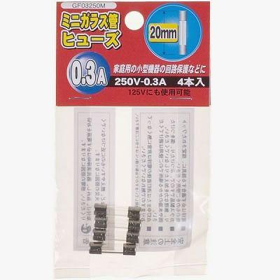 YAZAWA(ヤザワ)  GF03250M