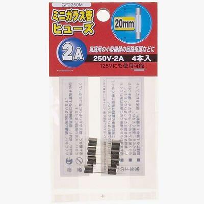 YAZAWA(ヤザワ)  GF2250M