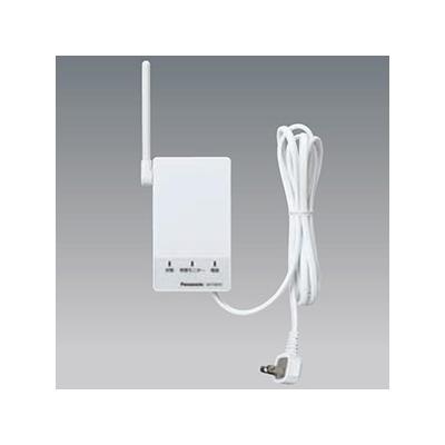 パナソニック 無線中継器 アドバンスシリーズ用 WTY8701W