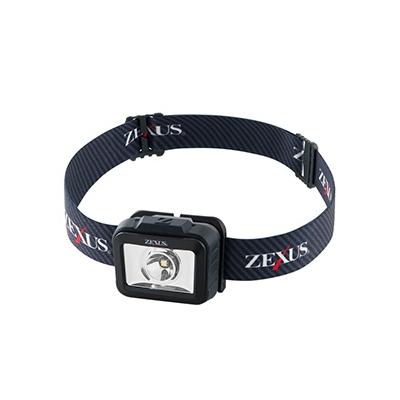 冨士灯器  ZX-160