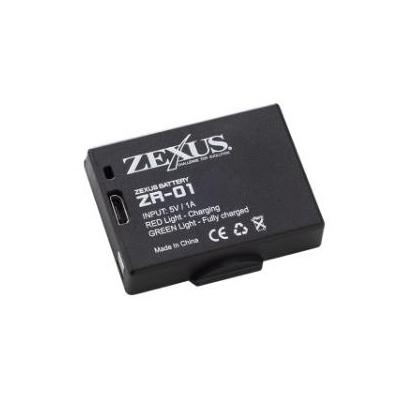 冨士灯器  ZR-01