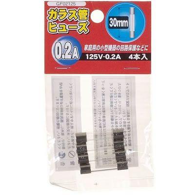 YAZAWA(ヤザワ)  GF02125