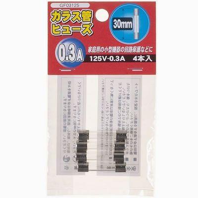 YAZAWA(ヤザワ)  GF03125