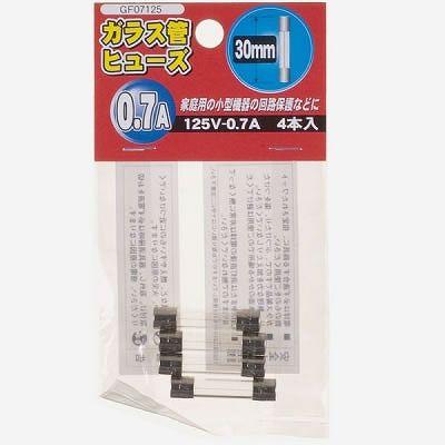 YAZAWA(ヤザワ)  GF07125