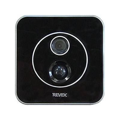 リーベックス  SD3000LCD