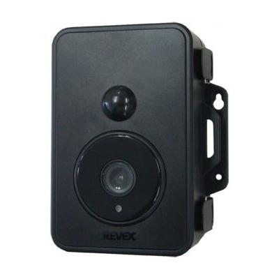 リーベックス  SD1500
