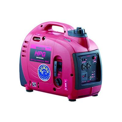 ワキタ  HPG900I