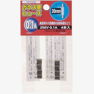 YAZAWA(ヤザワ)  GF01250