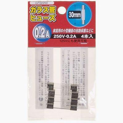 YAZAWA(ヤザワ)  GF02250