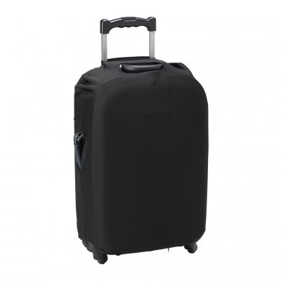 YAZAWA(ヤザワ) スーツケースカバー Lサイズ TVR67L