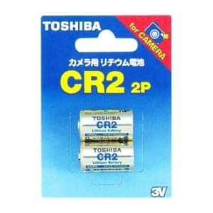 東芝  CR2G2P
