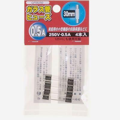 YAZAWA(ヤザワ)  GF05250