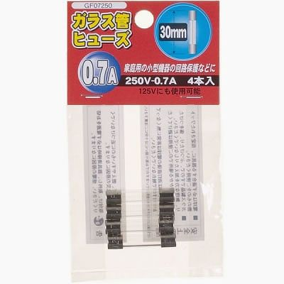 YAZAWA(ヤザワ)  GF07250