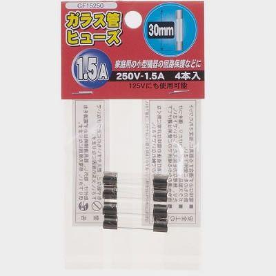 YAZAWA(ヤザワ)  GF15250