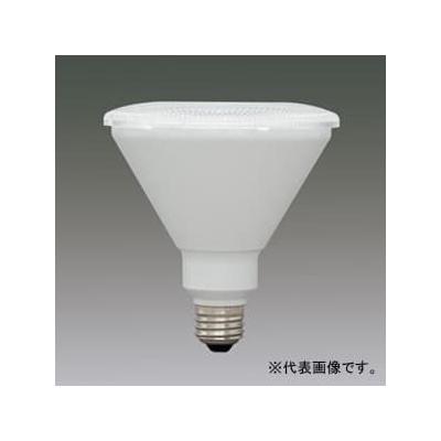 アイリスオーヤマ  LDR8N-W-V4
