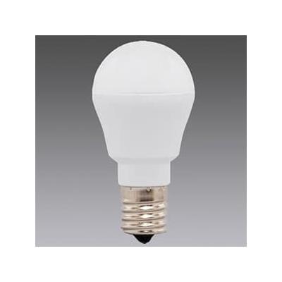 アイリスオーヤマ LED電球 屋内用 広配光タイプ 明るさ60W形相当 電球色 E17口金 調光器・密閉型器具対応 LDA9L-G-E17/D-6V3