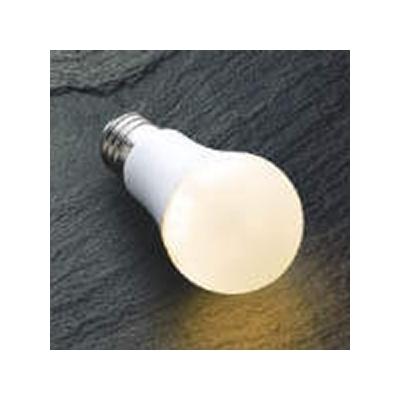 コイズミ照明  AE49780L