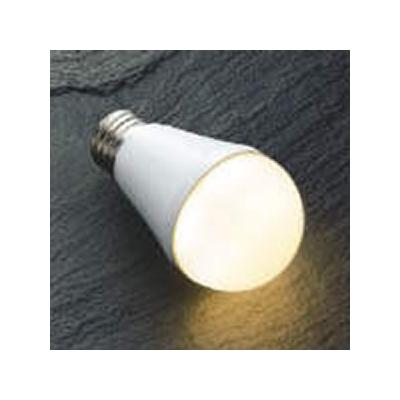 コイズミ照明  AE49771L