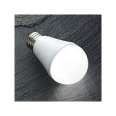 コイズミ照明  AE49772L