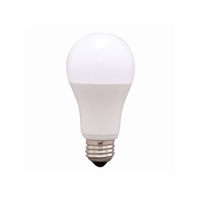 スピーカー 電球 ソニーの「LED電球スピーカー」でトイレをディスコにしようとしたらホラーになった(1/2 ページ)