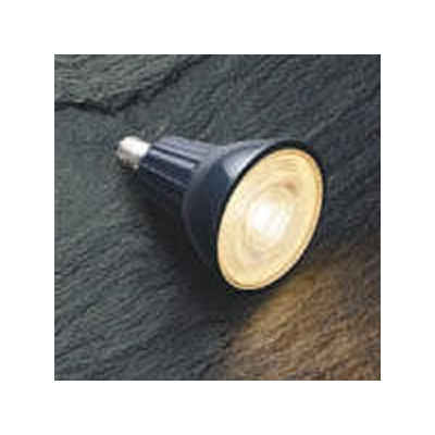 コイズミ照明  AE49742L