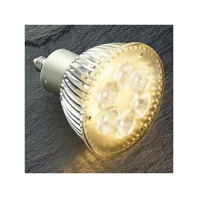 コイズミ照明  XE37073L